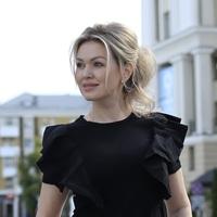 Ольга, 37 лет, Рак, Белгород