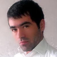 Firuz Valiev, 50 лет, Козерог, Москва