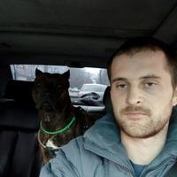 Игорь, 29 лет, Козерог, Москва