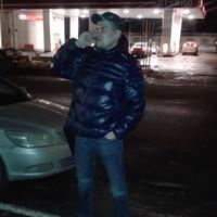 Сергей, 41 год, Рыбы, Москва