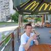 Станислав, 48, г.Искитим