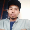 inthera, 30, г.Джакарта