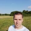 Юрий Романов, 42, г.Павлоград