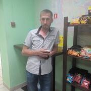 Сергей 34 года (Дева) Шахты