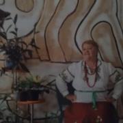 Нина Котова 70 Армавир
