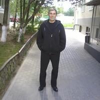 Николай ., 55 лет, Скорпион, Чебоксары