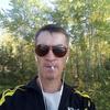 Roman, 42, г.Красноярск