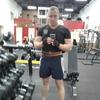Александр, 35, г.Первомайское