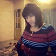 Мила 42 Волгоград