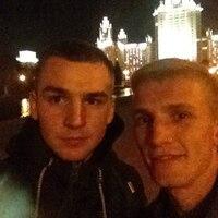 Денис, 28 лет, Стрелец, Славянск