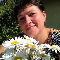 Ольга, 41 год, Рак, Харьков