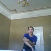 Олег 33 года (Телец) Чистополь