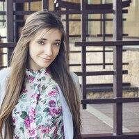 Сюзана, 27 лет, Овен, Саратов
