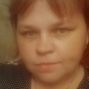 Людмила 40 Москва