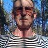 Сергей, 31, г.Томашув-Мазовецкий