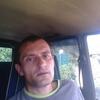 николай, 37, г.Антрацит