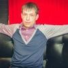 Алексей, 31, г.Ковров