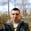 Ваня, 33, г.Запорожье