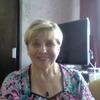 Валентина, 64, г.Гродно