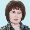 Людмила, 54, г.Чебоксары