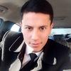 Hakim, 25, г.Наманган