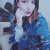 Наталья, 21, г.Лепель