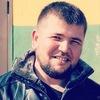 Арслан, 35, г.Нефтеюганск