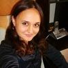Сюзанна, 31, г.Киев
