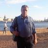 Виталий, 63, г.Ташкент