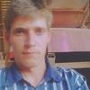 Илья, 21, г.Клетский