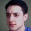 Daniel, 21, г.Краматорск