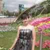 Татьяна, 33, г.Старый Оскол