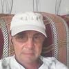 николай, 55, г.Киров