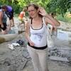 Елена, 36, г.Невинномысск
