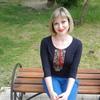 Татьяна, 33, Херсон