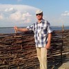 Евгений, 62, г.Медведево