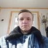 ден, 32, г.Ильичевск