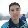 Serik, 24, г.Алматы (Алма-Ата)