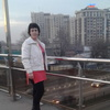 Екатерина, 36, г.Уральск