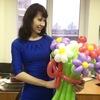 Ольга, 34, г.Воронеж