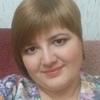 Ольга, 26, г.Челябинск