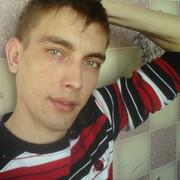 Дима 36 лет (Овен) Выкса