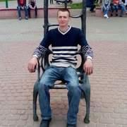 Андрей 36 Вилейка