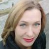 Татьяна, 30, г.Киев
