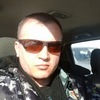 Сергей, 40, г.Салават