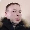 Vyacheslav, 53, Cherepovets