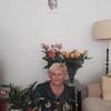 Marina, 54, г.Юрмала