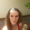 Brittany, 33, г.Хадсон