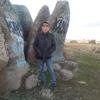 Ербол, 35, г.Кокшетау