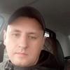 Андрей, 32, г.Тула